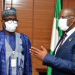 Energy transition responsible for fuel shortages, inflation, high cost of living – NNPC GMD