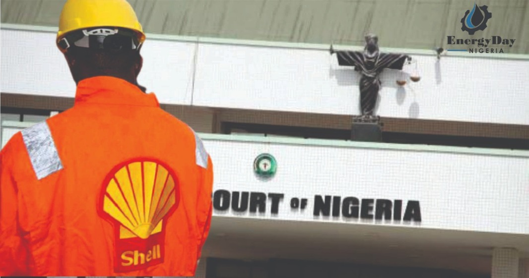 OML 11: SPDC heads to Supreme Court, as NPDC resumes operation after Appeal Court judgement