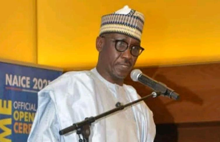 No more business as usual on divestment for IOCs assets – NNPC warns