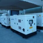 Again, FG's MDAs budget for generators erodes confidence in power sector